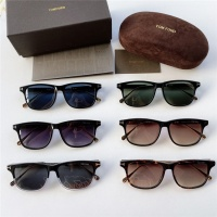 $48.00 USD Tom Ford AAA Quality Sunglasses #840146