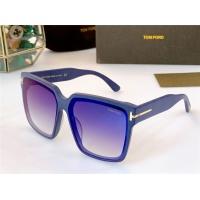 $56.00 USD Tom Ford AAA Quality Sunglasses #840168
