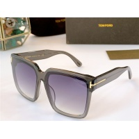 $56.00 USD Tom Ford AAA Quality Sunglasses #840170
