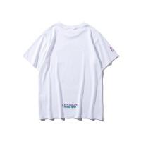 $25.00 USD Bape T-Shirts Short Sleeved For Men #840217