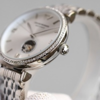 $235.00 USD Armani AAA Quality Watches For Women #840235