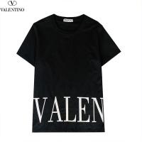 $27.00 USD Valentino T-Shirts Short Sleeved For Men #840248