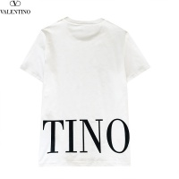 $27.00 USD Valentino T-Shirts Short Sleeved For Men #840249