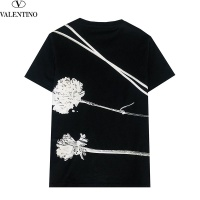 $27.00 USD Valentino T-Shirts Short Sleeved For Men #840250