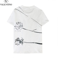 $27.00 USD Valentino T-Shirts Short Sleeved For Men #840251