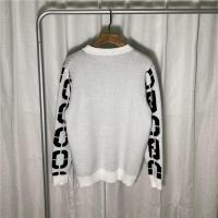 $48.00 USD Fendi Sweaters Long Sleeved For Men #840255