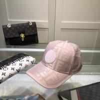 $29.00 USD Fendi Caps #840278