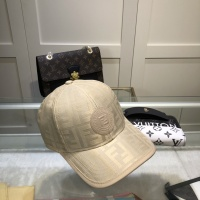 $29.00 USD Fendi Caps #840279