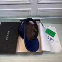 $36.00 USD Prada Caps #840299