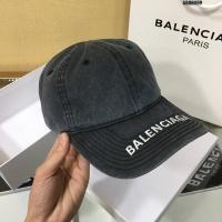 $29.00 USD Balenciaga Caps #840370