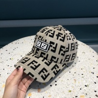 $32.00 USD Fendi Caps #840385