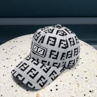 $32.00 USD Fendi Caps #840387