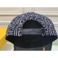 $36.00 USD Fendi Caps #840393