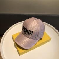 $34.00 USD Fendi Caps #840408