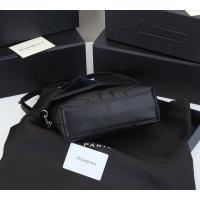 $92.00 USD Yves Saint Laurent YSL AAA Quality Messenger Bags For Women #840423