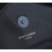 $92.00 USD Yves Saint Laurent YSL AAA Quality Messenger Bags For Women #840425