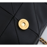$105.00 USD Yves Saint Laurent YSL AAA Quality Messenger Bags For Women #840426