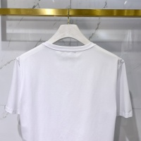 $41.00 USD Givenchy T-Shirts Short Sleeved For Men #840471