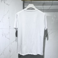 $41.00 USD Givenchy T-Shirts Short Sleeved For Men #840474
