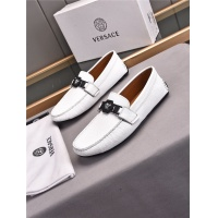 $72.00 USD Versace Casual Shoes For Men #840482