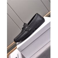 $72.00 USD Versace Casual Shoes For Men #840483
