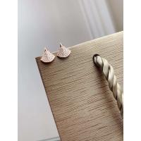 Bvlgari Earrings #840585