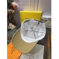 $27.00 USD Burberry Caps #840612