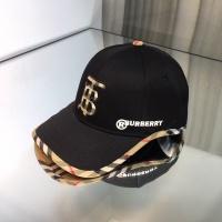 $34.00 USD Burberry Caps #840621