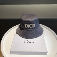$36.00 USD Christian Dior Caps #840627