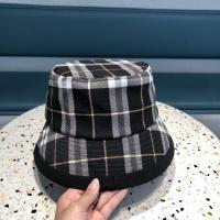 $34.00 USD Burberry Caps #840635