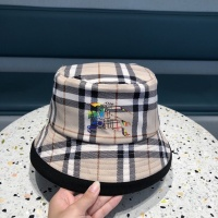 $34.00 USD Burberry Caps #840636