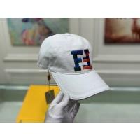$36.00 USD Fendi Caps #840639