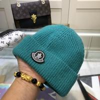 $34.00 USD Moncler Woolen Hats #840646