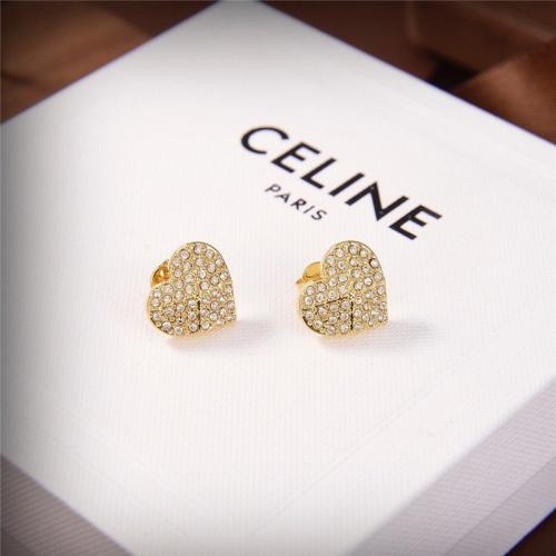 Celine Earrings #840702