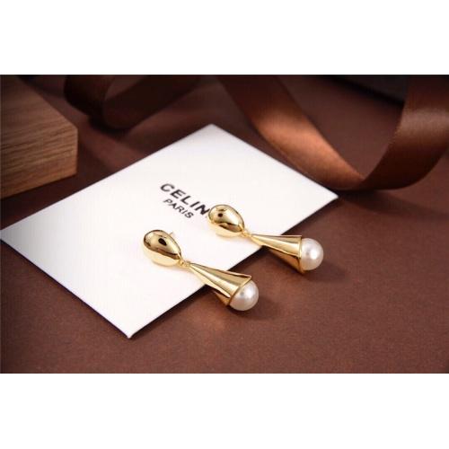 Celine Earrings #840704