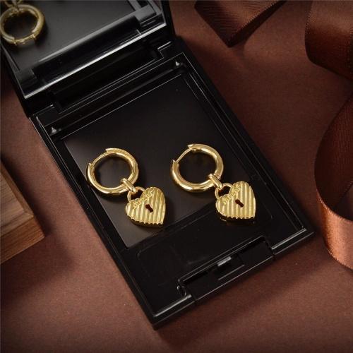 Balenciaga Earring #840713