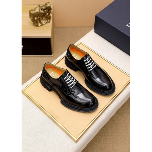 Christian Dior Casual Shoes For Men #841017
