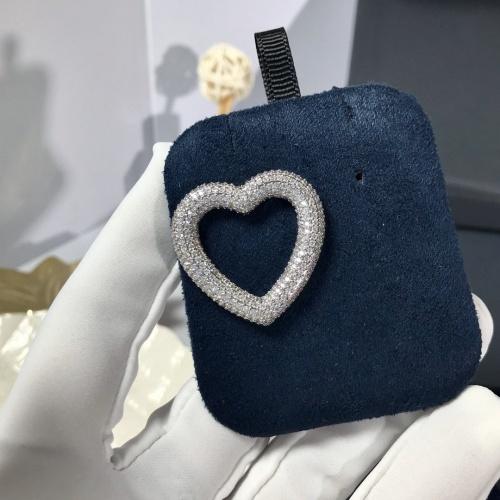 apm Monaco Earrings #841037