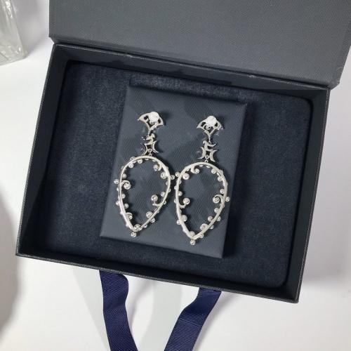 apm Monaco Earrings #841039 $52.00 USD, Wholesale Replica apm Monaco Earrings