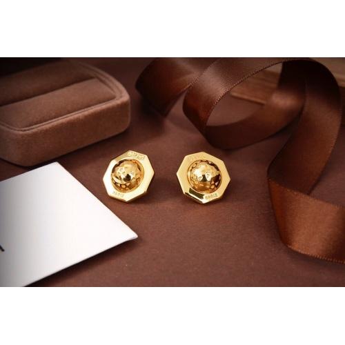 Celine Earrings #841100
