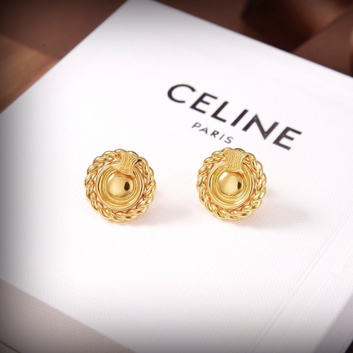 Celine Earrings #841101