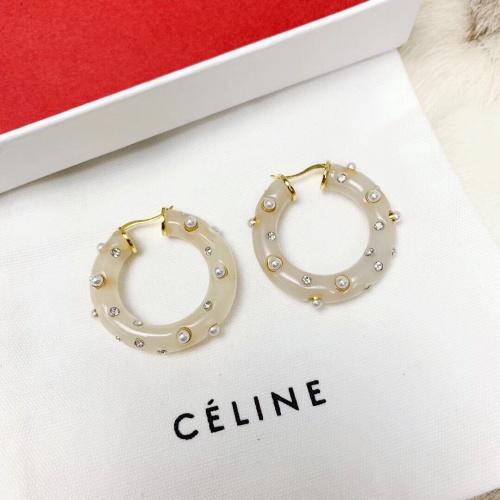 Celine Earrings #841104