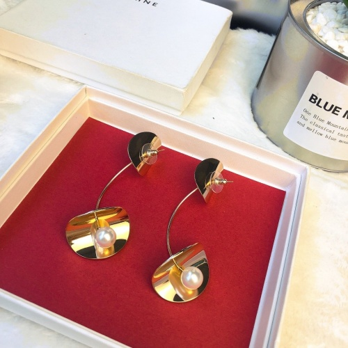 Celine Earrings #841106