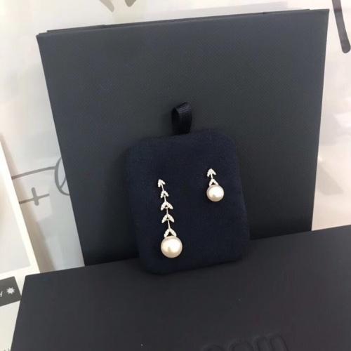 apm Monaco Earrings #841111