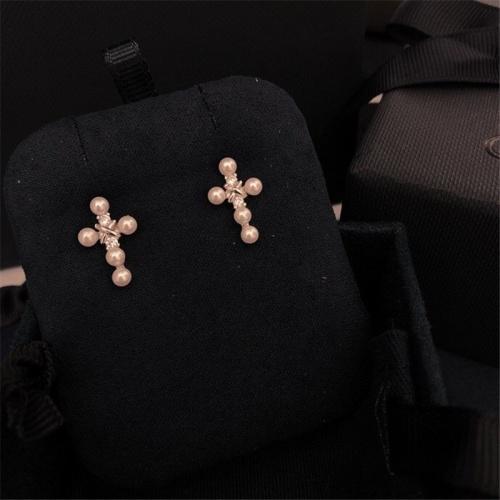 apm Monaco Earrings #841130