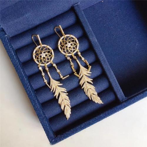apm Monaco Earrings #841131