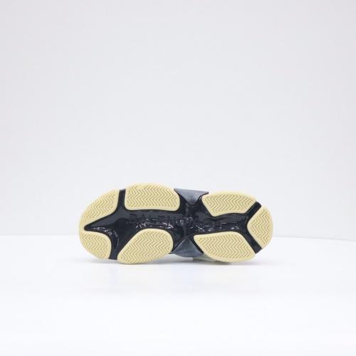 Replica Balenciaga Fashion Shoes For Women #841298 $160.00 USD for Wholesale