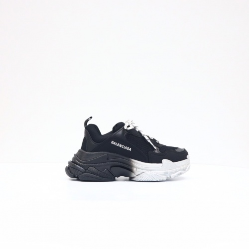 Balenciaga Fashion Shoes For Men #841312