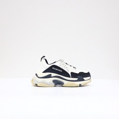 Balenciaga Fashion Shoes For Men #841313