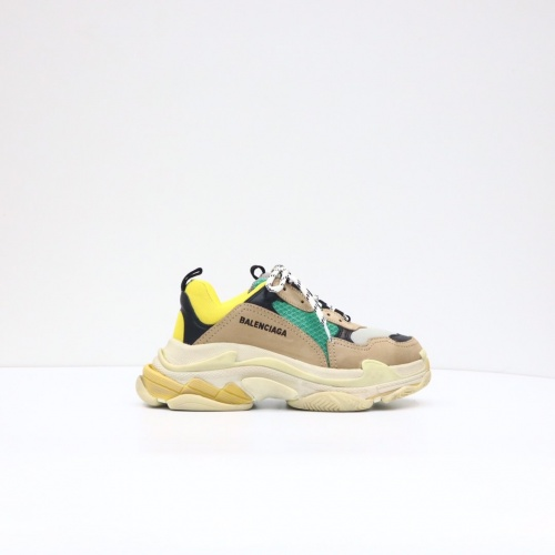 Balenciaga Fashion Shoes For Men #841316
